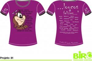 camisetas-para-formandos-17