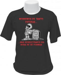 camisetas-para-formandos-18