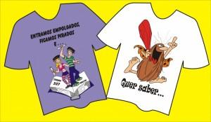 camisetas-para-formandos-19