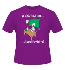 camisetas-para-formandos-5