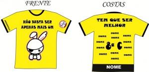 camisetas-para-formandos-6