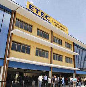 etec-curso-tecnico-seguranca-trabalho-unidades