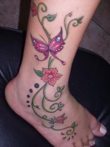 tatuagem-feminina-perna-10