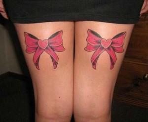 tatuagem-feminina-perna-11