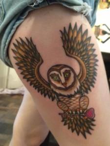 tatuagem-feminina-perna-14