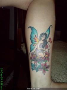 tatuagem-feminina-perna-15