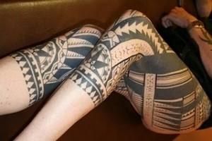 tatuagem-feminina-perna-16