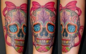 tatuagem-feminina-perna-18