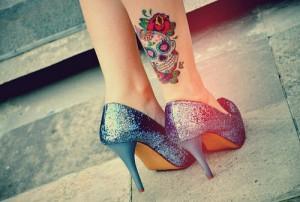 tatuagem-feminina-perna-19