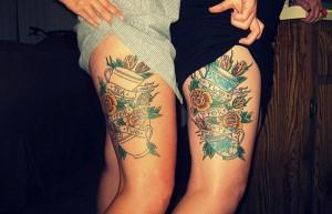 tatuagem-feminina-perna-20