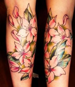 tatuagem-feminina-perna-5
