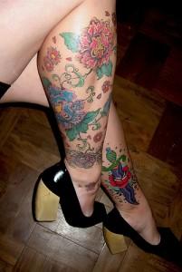 tatuagem-feminina-perna-9