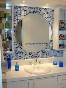 banheiros-pequenos-decorados-10