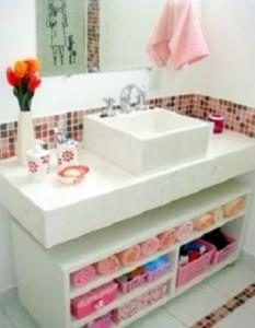 banheiros-pequenos-decorados-12