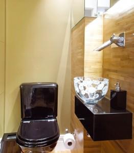 banheiros-pequenos-decorados-13