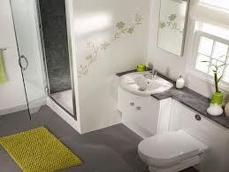 banheiros-pequenos-decorados-17