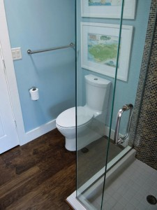 banheiros-pequenos-decorados-19