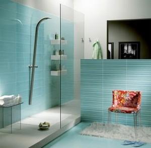 banheiros-pequenos-decorados-2
