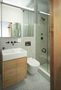 banheiros-pequenos-decorados-20