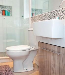 banheiros-pequenos-decorados-21