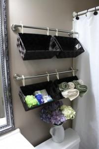 banheiros-pequenos-decorados-22