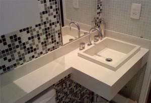 banheiros-pequenos-decorados-23