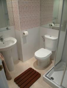 banheiros-pequenos-decorados-3