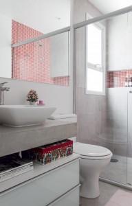 banheiros-pequenos-decorados-4