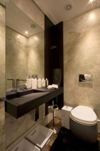 banheiros-pequenos-decorados-5