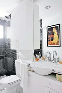 banheiros-pequenos-decorados-6