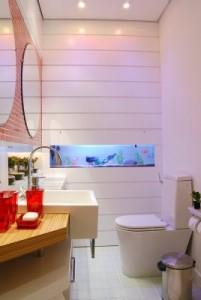 banheiros-pequenos-decorados-8