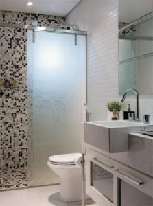 banheiros-pequenos-decorados-9