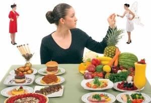 Colesterol Alto – O que fazer?