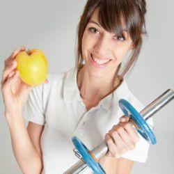 colesterol-alto-o-que-fazer-foto2