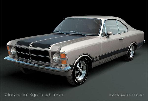 muscle-cars-brasileiros-chevrolet-opala-ss-1978