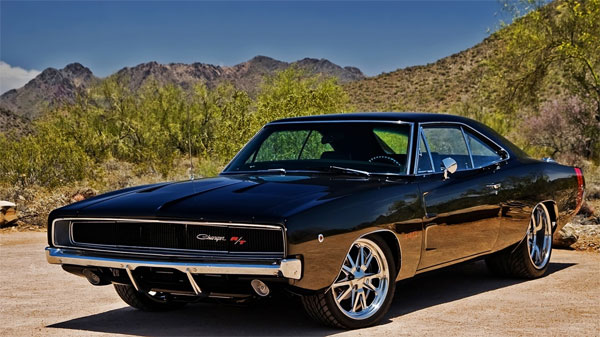 muscle-cars-brasileiros-dodge-charger-rt
