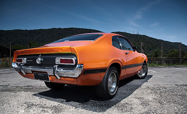 muscle-cars-brasileiros-maverick-gt