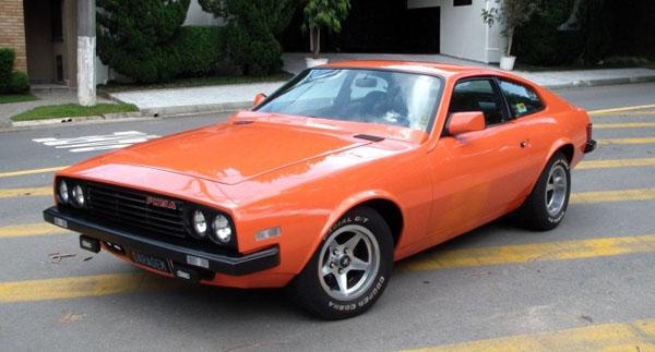 muscle-cars-brasileiros-puma-gtb