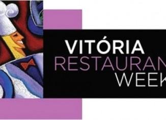 Restaurant Week Espirito Santo 2013