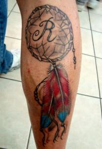 tatuagem-filtro-dos-sonhos-significado-16