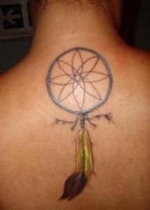 tatuagem-filtro-dos-sonhos-significado-17