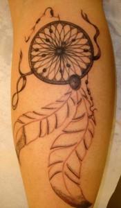 tatuagem-filtro-dos-sonhos-significado-18