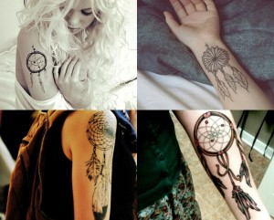 tatuagem-filtro-dos-sonhos-significado-21