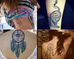 tatuagem-filtro-dos-sonhos-significado-22