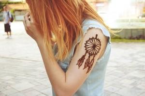 tatuagem-filtro-dos-sonhos-significado-3
