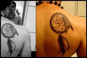 tatuagem-filtro-dos-sonhos-significado-6