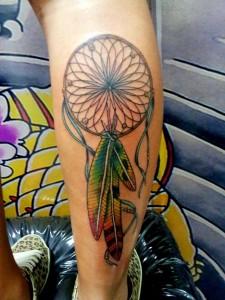 tatuagem-filtro-dos-sonhos-significado-7
