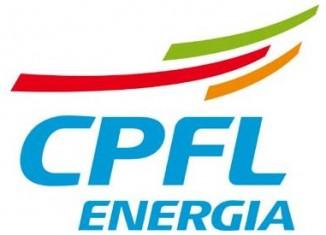 CPFL - 2ª Via