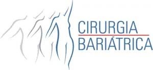 Cirurgia Bariátrica pelo SUS