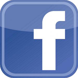 Como Criar uma Conta no Facebook: Passo a Passo